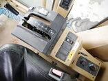 foto di Usato Macchine Movimento Terra Caterpillar 140H 6X4 2005