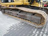 foto di Usato Macchine Movimento Terra Caterpillar 325DL Track 2008