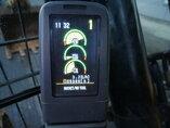 foto di Usato Macchine Movimento Terra Caterpillar 349 D LME Track 2014