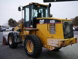 foto di Usato Macchine Movimento Terra Caterpillar 928G 4X4 2002