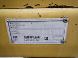 foto di Usato Macchine Movimento Terra Caterpillar M320 4X4 1998