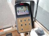 foto di Usato Macchine Movimento Terra Caterpillar Multidocker CH55 8X4 1998