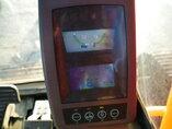 foto di Usato Macchine Movimento Terra Daewoo 225 LC- 5 Track 2004