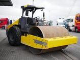 foto di Usato Macchine Movimento Terra Dynapac CA 270 D Roller 2014