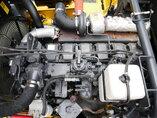 foto di Usato Macchine Movimento Terra Komatsu HM300-2 6X6 2008