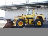 foto di Usato Macchine Movimento Terra Komatsu WA 380 4X4 1999