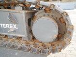 foto di Usato Macchine Movimento Terra Terex PL 1000-2 Track 2014