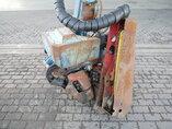foto di Usato Macchine Movimento Terra Valmet 901I 6X6 1993