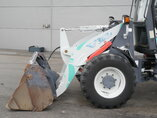 foto di Usato Macchine Movimento Terra Venieri VF 363 4X4 2004