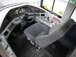foto di Usato Macchine Movimento Terra Volvo A35F 6X6 2013