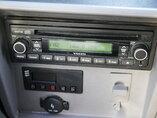 foto di Usato Macchine Movimento Terra Volvo EC210 C L Track 2008