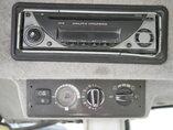 foto di Usato Macchine Movimento Terra Volvo L110 4X4 2007
