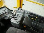 foto di Usato Macchine Movimento Terra Volvo L120 C 4X4 1999