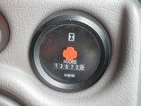 foto di Usato Macchine Movimento Terra Volvo L60G 4X4 2014