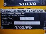 foto di Usato Macchine Movimento Terra Volvo L70C 4X4 1995