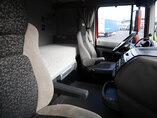foto di Usato Motrice + Rimorchio DAF XF105.510 SSC 8X2 2008