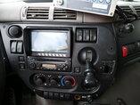 foto di Usato Motrice DAF CF75.250 6X2 2008