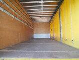 foto di Usato Motrice DAF LF55.220 4X2 2012