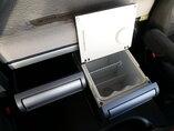 foto di Usato Motrice DAF XF105.460 SSC 6X2 2012