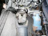 foto di Usato Motrice DAF XF105.510 SSC 6X4 2009