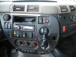 foto di Usato Motrice Ginaf X 5250 TS 10X4 2008