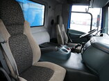 foto di Usato Motrice Ginaf X4243 TS 8X4 2006