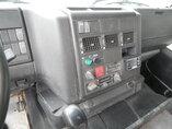foto di Usato Motrice IVECO EuroTrakker 340E34 8X4 1999