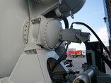 foto di Usato Motrice IVECO Trakker AD320T41 8X4 2012