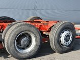 foto di Usato Motrice Mercedes Actros 2543 L 6X2 1999