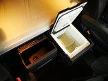 foto di Usato Motrice Mercedes Actros 2545 LL 6X2 2014