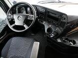 foto di Usato Motrice Mercedes Actros 2545 LS 6X2 2013