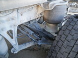 foto di Usato Motrice Mercedes Actros 2546 L Unfall 6X2 2002