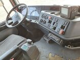 foto di Usato Motrice Mercedes Actros 2635 6X4 1999