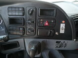 foto di Usato Motrice Mercedes Actros 3340 B 6X4 2014