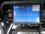 foto di Usato Motrice Mercedes Atego 1218 L 4X2 2012