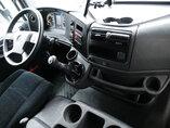 foto di Usato Motrice Mercedes Atego 1221 L 4X2 2014