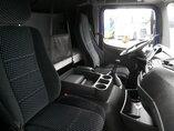 foto di Usato Motrice Mercedes Atego 1229 LS 4X2 2013