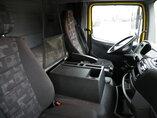 foto di Usato Motrice Mercedes Axor 1824 L 4X2 2009