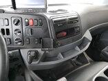 foto di Usato Motrice Mercedes Axor 1824 L 4X2 2013