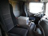 foto di Usato Motrice Mercedes Axor 1924 4X2 2011