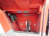 foto di Usato Motrice Mercedes Crashtender Sides Airport fire truck 6X6 1994