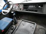 foto di Usato Motrice Renault G230 4X2 1988