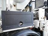 foto di Usato Motrice Renault Kerax 420 8X4 2003