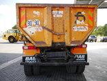 foto di Usato Motrice Renault Kerax 450 8X4 2008