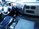foto di Usato Motrice Renault Kerax 520 DXi 8X4 2011