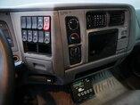 foto di Usato Motrice Renault Midlum 220 dCi 4X2 2006