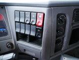 foto di Usato Motrice Renault Premium 270 4X2 2005