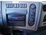 foto di Usato Motrice Renault Premium 280 4X2 2007