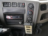 foto di Usato Motrice Renault Premium 370 4X2 2009