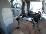 foto di Usato Motrice Renault Premium 370 6X2 2005